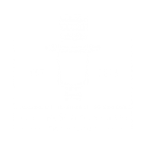 Presidents Barber Club